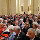 Ordination: Bishop Lopes photo album thumbnail 9