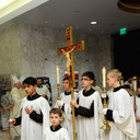 Ordination: Bishop Lopes photo album thumbnail 11