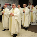 Ordination: Bishop Lopes photo album thumbnail 13