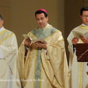 Ordination: Bishop Lopes photo album thumbnail 22