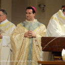 Ordination: Bishop Lopes photo album thumbnail 24