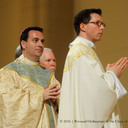 Ordination: Bishop Lopes photo album thumbnail 34
