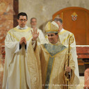 Ordination: Bishop Lopes photo album thumbnail 47